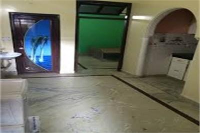 2bhk flat on ring road nagpur