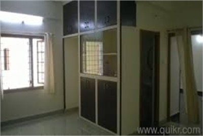 on rent 2bhk flat at dhantoli nagpur