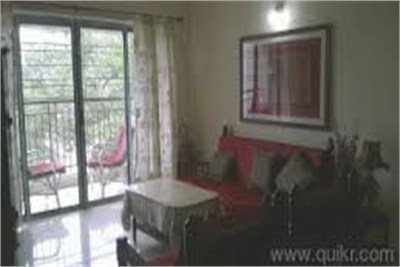 well furnished 2bhk flat at nagpur