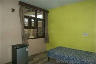 2bhk flat without lift at nagpur