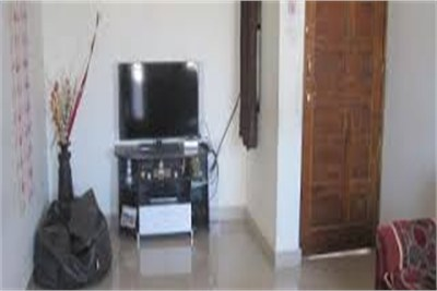 3bhk furnished flat at nagopur