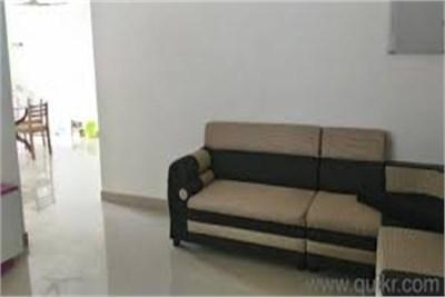 2bhk fully furnished flat 900 sq.ft at nagpur