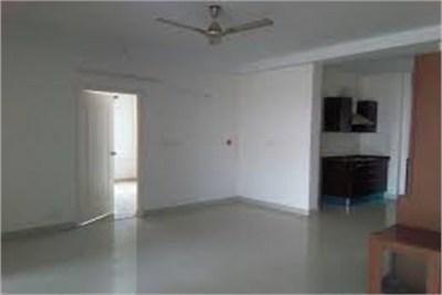 3bhk flat at jaiprakash nagar nagpur