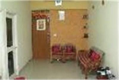 3bhkl fully furnished flat at nagpur