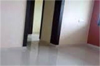 2bhk flat at hingna t-point nagpur