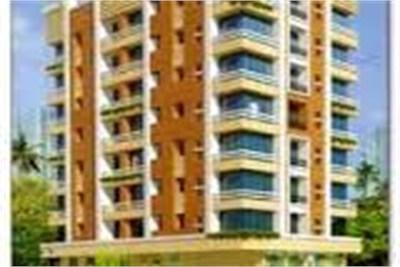 3bhk flat at somalwada nagpur