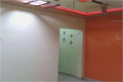 1bhk flat on ground floorat nagpur