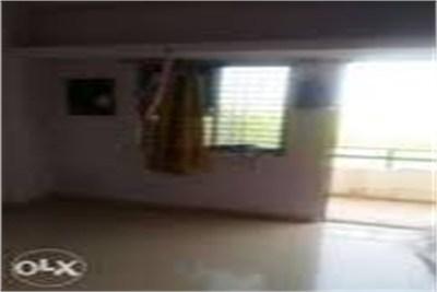 2bhk flat at dharampeth nagpur