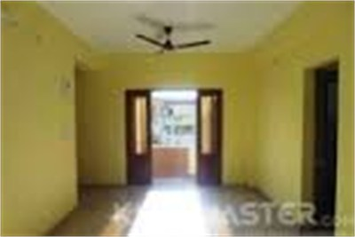 3bhk flat at seminary hill nagpur
