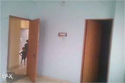 2bhk flat on wardha road nagpur
