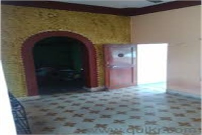 2bhk flat at mandewada nagpur