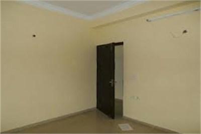 2bhk on 2nd floor at nagpur