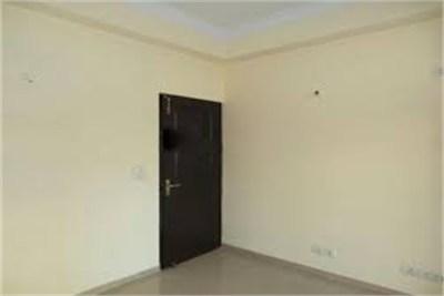 2bhk flat at wardha road nagpur