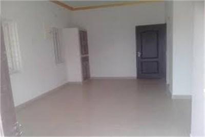 2bhk flat at narendra nagar nagpur