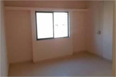 2bhk flat on 4th floor at nagpur