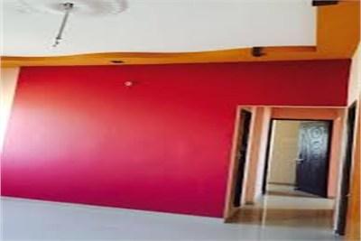 1bhk flat at ramdaspeth nagpur