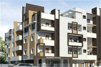 3bhk flat at ajni nagpur
