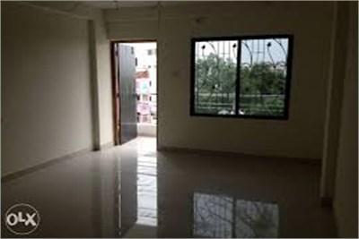 3bhk flat at raj nagar nagpur
