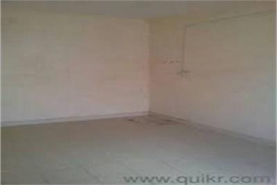 1bhk flat on ground floor at nagpur