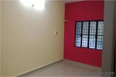 2bhk flat at laxmi nagar nagpur
