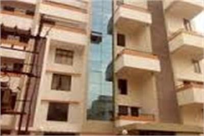 3bhk flat at prime location dharampeth nagpur