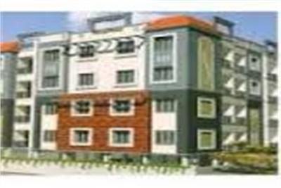2bhk semi furnished flat at ganeshpeth nagpur