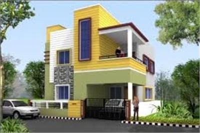 independent bungalow at nagpur