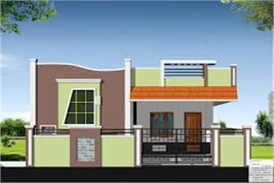 independent bungalow at bhau saheb survey nagar nagpur