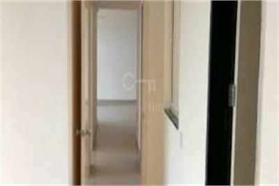 2bhk flat at ambazari layout nagpur