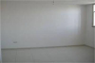 2bhk flat for rent at nagpur