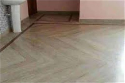 rented independent house at nagpur