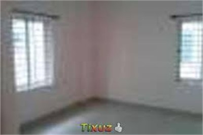 flat for rent at nagpur