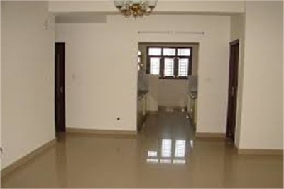 flat for sale in nagpur