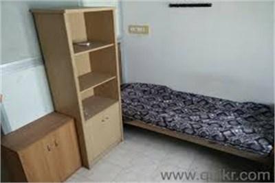 4 rooms blocks available on ground floor at nagpur