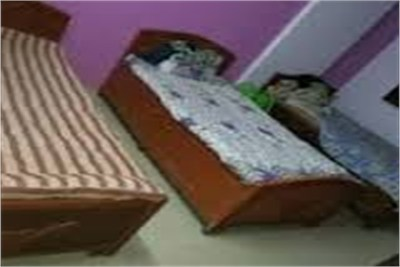 accomodation for 6 girls at nagpur