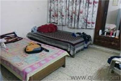 accomodatin for girls at nagpur