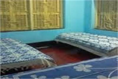 room at manish nagar nagpur