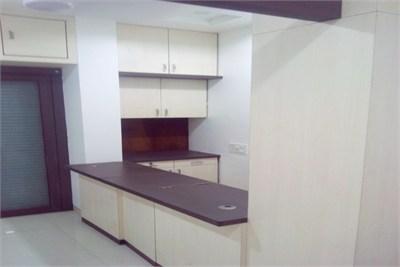 Office on rent at ramdaspeth nagpur