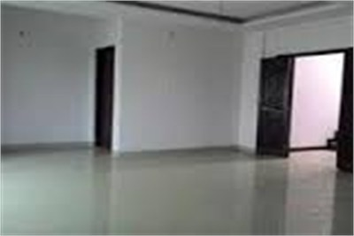 Office on rent at chattrapati nagar nagpur