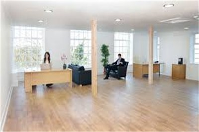 office space available on rent at nagpur