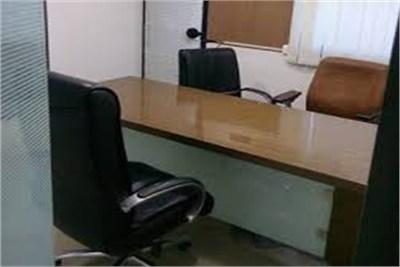 office space on rent at ramnagar nagpur