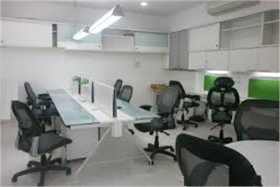 office room on rent at nagpur
