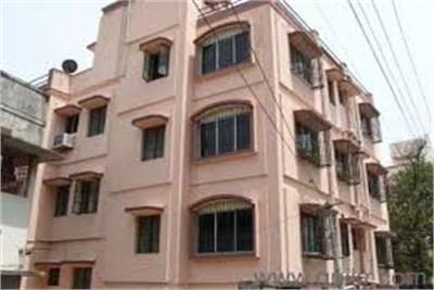 rental flat at nagpur