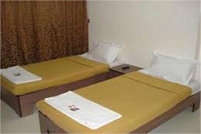 Rental room for girls