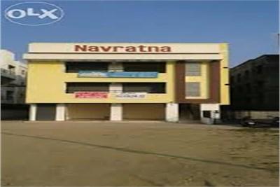 rental shop at nagpur