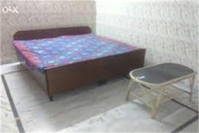 Rental room at nagpur
