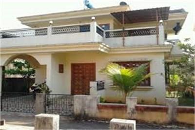 Bunglow for sale at nagpur