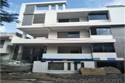 RENTAL OFFICE AT NAGPUR