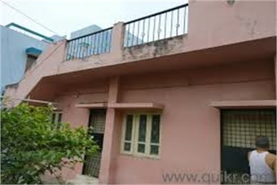 independent bunglow at nagpur for sale