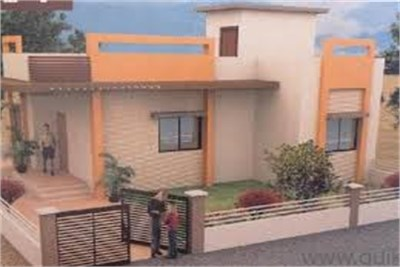 independent bungalow for sale at nagpur